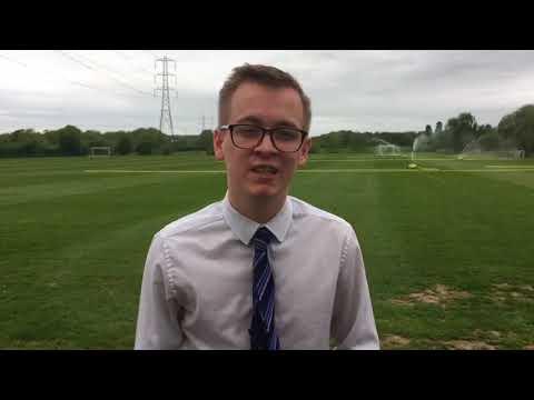 Shrewsbury Town preparing for play-off first leg