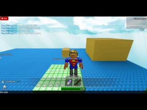 ROBLOX How to get free robux and tix 2014 (no hacks, jailbreaks, or bans)