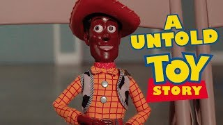 Download ″A Untold Toy Story″ (short film) by: King Vader Video