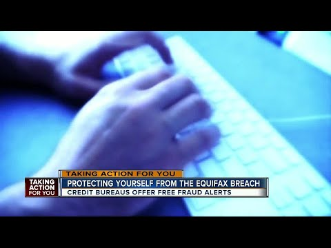Equifax Breach: How to find out if you are a victim and what to do to protect yourself