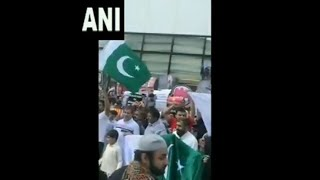 'Don't abuse PM': BJP's Shazia Ilmi takes on anti-India protesters in Seoul