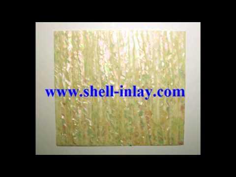 shell veneer sheets.wmv
