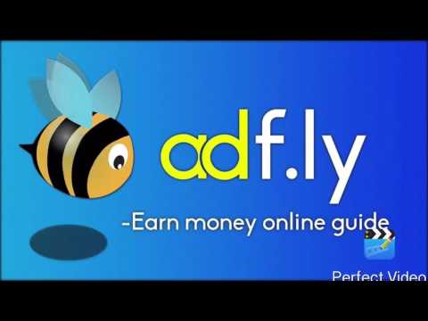 How to get money on internet. Fast way!!!!!!!!