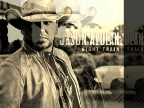 Jason Aldean-The Only Way I Know (Feat. Luke Bryan & Eric Church).wmv