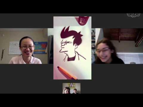 Skype Number Threeeeeeeee