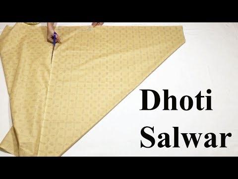 Xxx Mp4 Dhoti Salwars Cutting And Stitching 3gp Sex