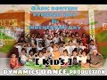 Download  Republic Day Special- Basic Routine | Small Batch | Dynamics Dance Production  MP3,3GP,MP4