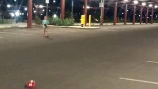 Drift Practice