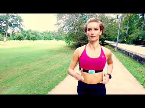 How to Wear a Heart Rate Monitor