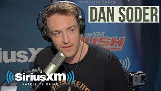 Dan Soder - Managers, Brock Lesnar, Andre The Giant, Extreme Rules