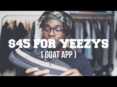 How I financed my Yeezy 350 boost v2 | Would you do it? SAVE $$? Or Bad Idea?