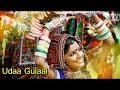 Download  Bhakti New Hindi Ringtone 2018 MP3,3GP,MP4