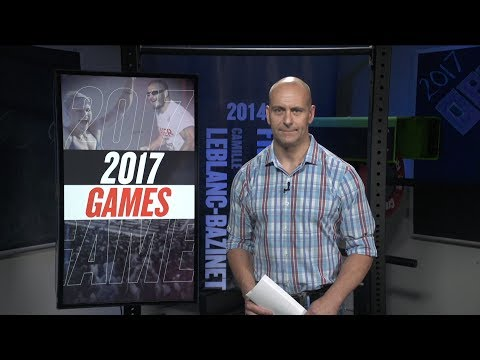 Update Studio: Athlete Suspensions Following Drug Tests