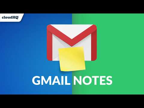 FREE! How to Markup Gmail Emails With Your Edits