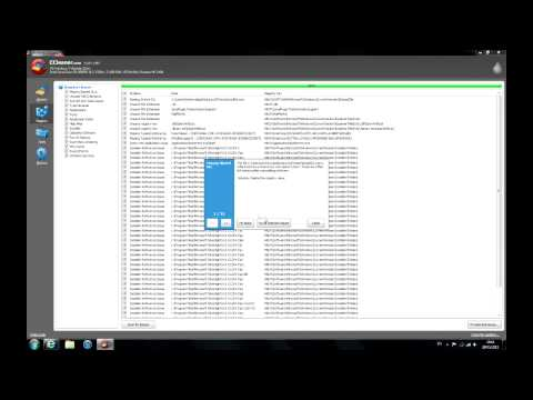 How To Clean Your Registry? - Make Your Computer Faster!