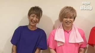 Download ROUGH the vistlip~振付け大好きvistlip~ Video