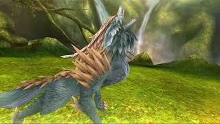 Toram Online Gameplay Episode 1