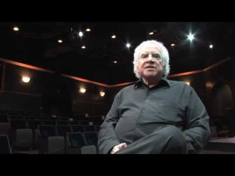 How to Approach a Monologue   Theatre Directing