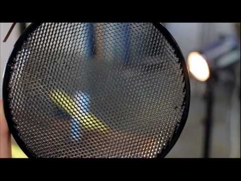 Product Photography Lighting How-To