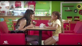 """جانا و ساندي """"خطة اليس في بلاد العجائب"""" -  Sandy & Jana """"Khiti Jimmy"""""""