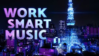 Future Garage Music To Cure Melancholy — Ghost In The Shell Inspired