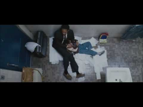 The Pursuit Of Happiness (Scene From The Movie)