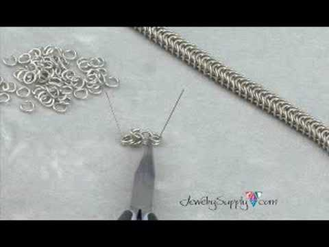 How to make a Box Chain