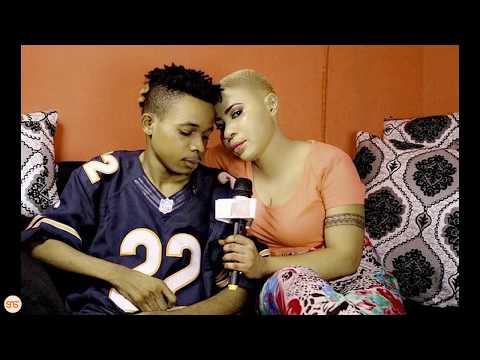Xxx Mp4 Sikio La Kufa Video Mpya Ya Ngono Ya Amber Rutty Na Mumewe Yavuja Mtandaoni 3gp Sex