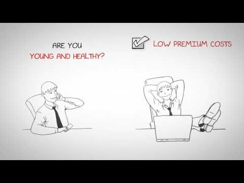 How Much Insurance You Need? – Bharti AXA