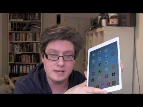 Wenn Musik Dateien sich vom iPad oder iPhone nicht löschen lassen