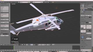 helicopter tutorial part 1