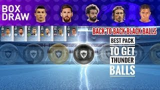 PES 2019 Mobile | How To Use Patch 100% Fix Lagging | Music