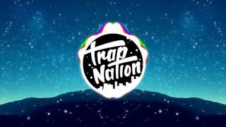 David Guetta feat. Nicki Minaj & Afrojack - Hey Mama (DISTO Remix)  ♫ Buy The Original ♫ ➥http://apple.co/1WIPusI Add our Snapchat : trapnation  ♫ Support Trap Nation ♫ ♦https://nations.io ♦http://twitter.com/alltrapnation ♦http://facebook.com/alltrapnation ♦http://soundcloud.com/alltrapnation ♦http://instagram.com/trapnation ♦http://trapnation.spreadshirt.com ♦http://plug.dj/thenation ♦snapchat: trapnation  ♫ Support The Producer ♫ ●https://soundcloud.com/distomusic ●https://www.facebook.com/distomusic ●https://twitter.com/DISTOmusic  ♫ Support David Guetta ♫ ●http://www.davidguetta.com ●http://facebook.com/DavidGuetta ●http://www.twitter.com/DavidGuetta ●http://www.instagram.com/davidguetta  ♫ Background Link ♫ ➥https://alpha.wallhaven.cc/wallpaper/79626  If you need a song removed on my channel, please e-mail me.