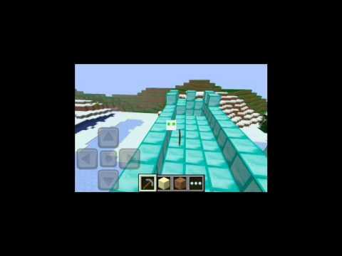 How to make custom skins Minecraft PE