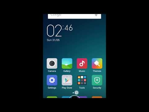 [Solved] Facebook Messenger Problem? In Xiaomi Smartphone On Any MIUI