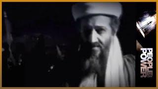 People & Power - Osama my neighbour