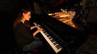 6 59 MB] Download Beethoven - Moonlight Sonata, 1st Mvt