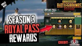Season 3 Pubg Mobile Videos 9tube Tv