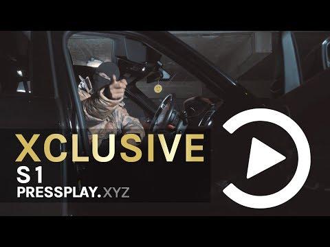 #12World S1 - Smoke On Deck (Music Video) Prod. By SwavyBeats X YVNI PROD | Pressplay