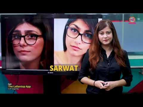 Xxx Mp4 Porn Star Mai Khalifa Ne Chodiye Hai Gande Kam Video Ko Pura Jarur Dekh Amrul Qureshi 3gp Sex