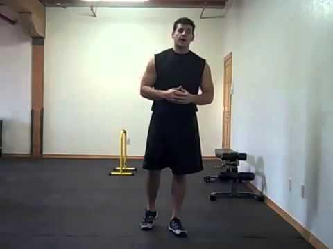 Stubborn Fat Cardio  How to get rid of stubborn fat