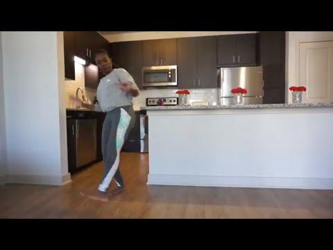 Nice For What - Drake | Mom Dance