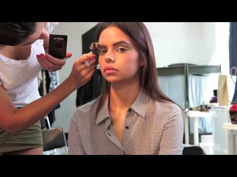 Oz Beauty Expert x ModelCo