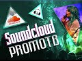 Start Soundcloud Music Promotion to Get Better Online Exposure