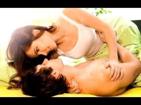 Xxx Mp4 ভারতে গণধর্ষণের শিকার কিশোর Teenager Gang Raped In India 3gp Sex