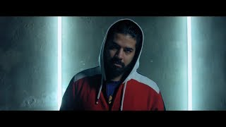 Pagal Hai Kya | Official Video | Hindi Rap | (Prod. Fotty Seven)