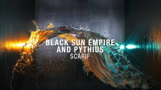 Black Sun Empire & Pythius - Scarif