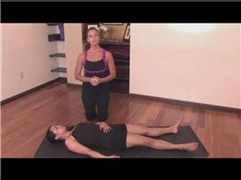 Yoga for Improved Health : How to Quit Smoking With Yoga