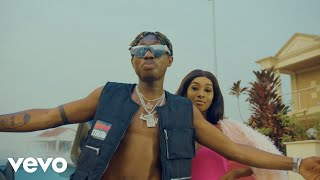 Zlatan - Quilox (Official Video)