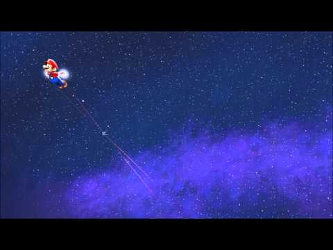 75 Minutes of Relaxing and Calming Nintendo Music Compilation